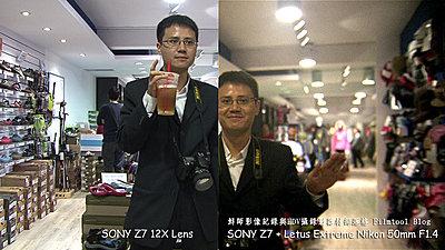 SONY HVR-Z7 & Letus Extreme test-z7-letus-test.jpg