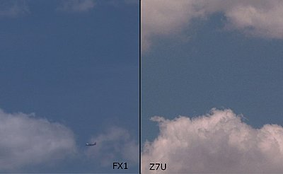 Comparing my Z7U to my FX1, a little worried.-rt-overlays-ignored-utest-.jpg