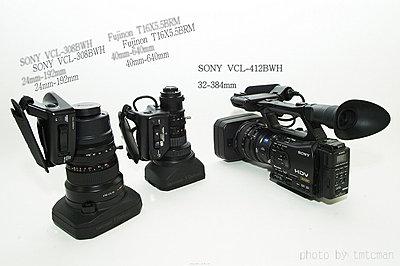 SONY Z7 & JVC HD-100U Fuji 16X kit Lens-z7-s.jpg