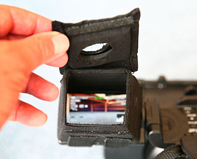 Homemade LCD-loupe for the Z7-pe1.jpg