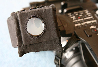 Homemade LCD-loupe for the Z7-pe3.jpg
