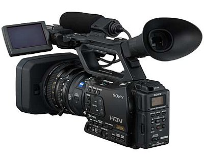 2 new Sony HDV cams with interchangeable lens-8768_1195008738.jpg