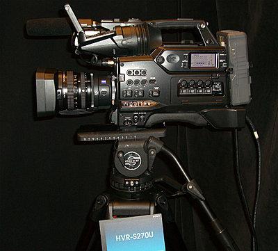 Images of HVR-S270U-cimg1298.jpg