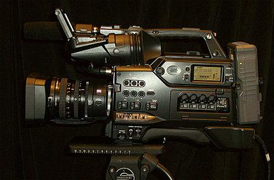 Images of HVR-S270U-cimg1291.jpg