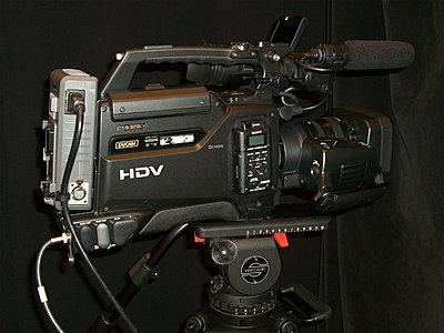 Images of HVR-S270U-cimg1294.jpg