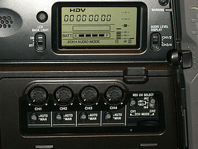 Images of HVR-S270U-cimg1293.jpg