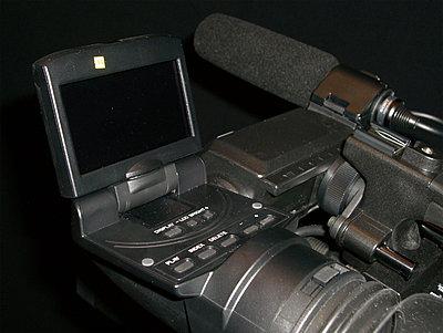 Images of HVR-S270U-cimg1299.jpg