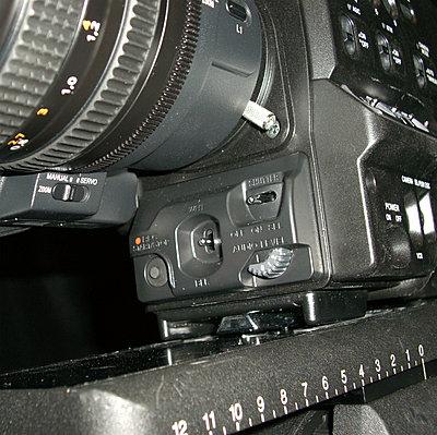 Images of HVR-S270U-cimg1300.jpg