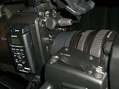Images of HVR-S270U-cimg1301.jpg
