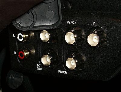 Images of HVR-S270U-cimg1302.jpg