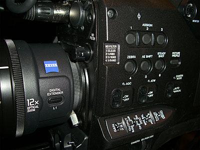 Images of HVR-S270U-cimg1303.jpg