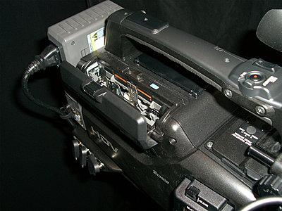Images of HVR-S270U-cimg1306.jpg