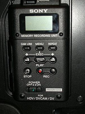 Images of HVR-S270U-cimg1307.jpg