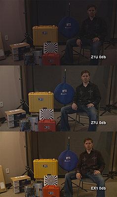 Z7U or EX1...tough decision.-0db_thumb.jpg