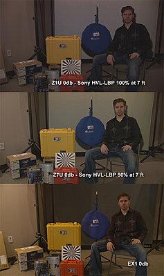 Z7U or EX1...tough decision.-comparison_thumb.jpg