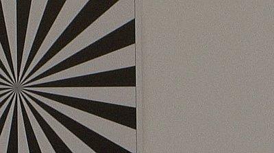 Noise - Gain & Detail-0db.jpg