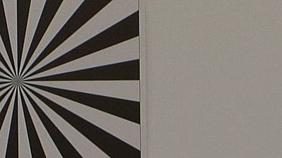 Noise - Gain & Detail-6db.jpg