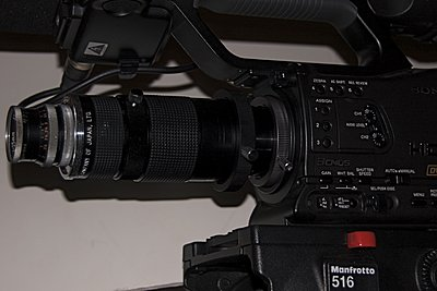 What Alternative lenses?-z7_c-mount.jpg