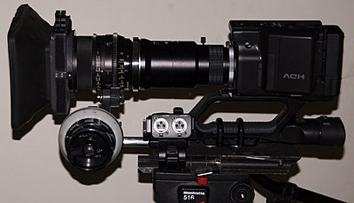 What Alternative lenses?-z7_pl_mount.jpg