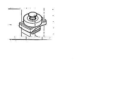 Sony HVL LBP LED light - broken shoe mount !-shoemount.jpg