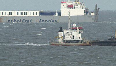 Alpha mount adapter-nikon-300-mm-ferry.jpg