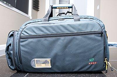 S270 case for everyday use-pi5j7051.jpg