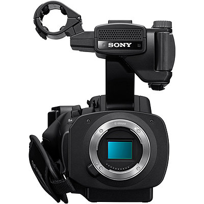 New Sony NEX-EA50EH Announcement-img_267340.jpg