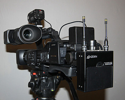 Receiver Mount and Comments in General-ea50_01.jpg