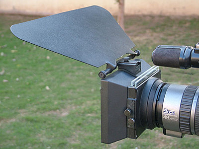 Matte Box to use with Prime Lenses-matte.jpg