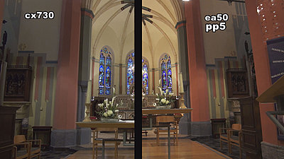 Picture Profiles-11.jpg