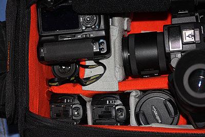 Recommend a EA50 camera bag-petrol01.jpg