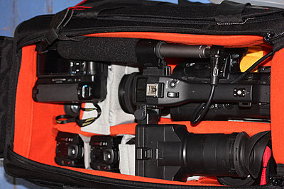 Recommend a EA50 camera bag-petrol02.jpg