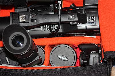 Recommend a EA50 camera bag-petrol03.jpg