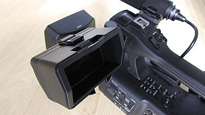 LCD Hood-lcd-hood.jpg