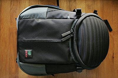 Recommend a EA50 camera bag-hs8s9340.jpg