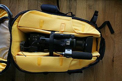 Recommend a EA50 camera bag-hs8s9343.jpg