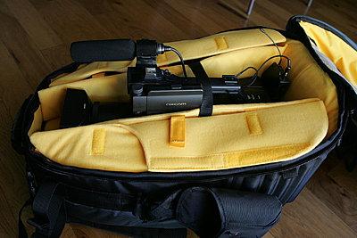 Recommend a EA50 camera bag-hs8s9345.jpg