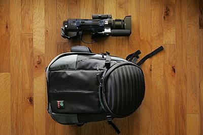 Recommend a EA50 camera bag-hs8s9350.jpg