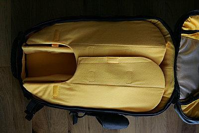 Recommend a EA50 camera bag-hs8s9354.jpg