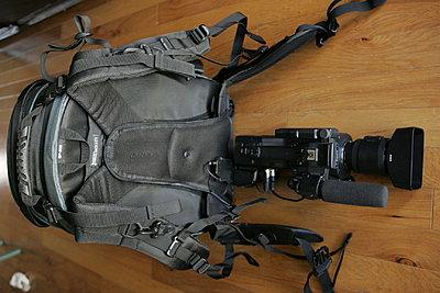 Recommend a EA50 camera bag-hs8s9360.jpg