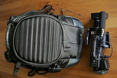 Recommend a EA50 camera bag-hs8s9361.jpg