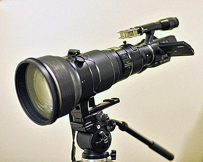 EA50 - B camera ideas-rb1_6073.jpg