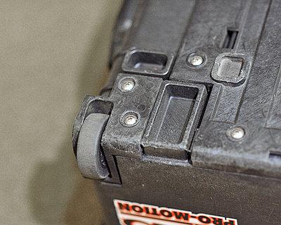 Recommend a EA50 camera bag-pelican1.jpg