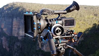 EA50 - B camera ideas-nex-vg20-zeiss-prime-tripod-rig-2.jpg