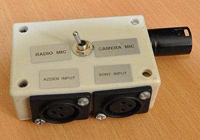 XLR Plug-IN Box for EA-50-mic02.jpg
