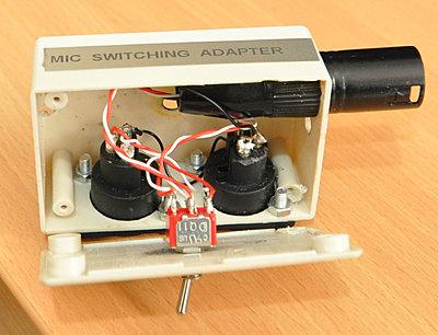 XLR Plug-IN Box for EA-50-mic01.jpg