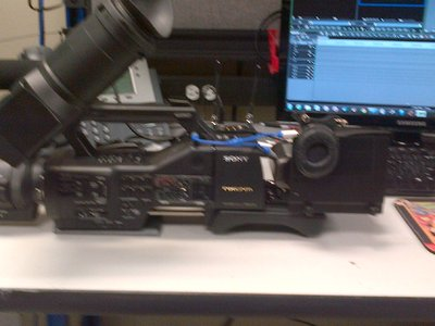 Audio Speaker-img-20131001-00144-1-.bmp