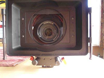 Matte Boxes Feedback on the EA-50-sam_4063-klein.jpg
