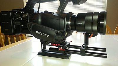 Rig with quick release-20150429_135642.jpg