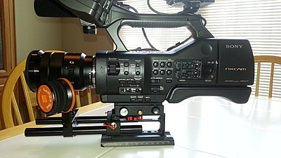 Rig with quick release-20150429_135618.jpg